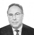 Pierre Le Cohu