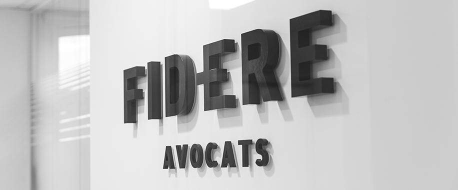 FIDERE-24-cut
