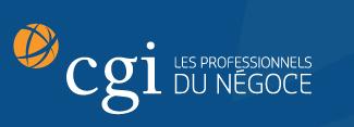 logo_cgi