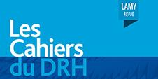 logo_drh