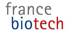 logo_francebiotech