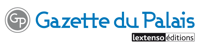 logo_gazettedupalais