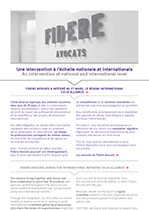 vignette_Fidere_Newsletter_Celia_Alliance_2