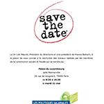 France Biotech - Politiques salariales dans le secteur des sciences de la vie-1