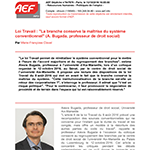 depeche-aef-colloque-branches-mini