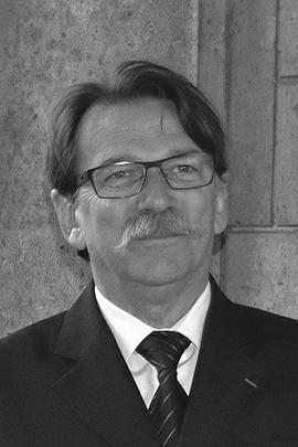 fidere avocats Henri Poinsignon