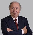 Alain Sauret