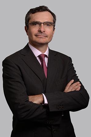 fidere avocats Alexis Bugada