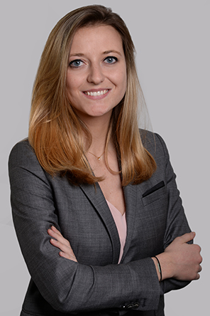 fidere avocats Astrid Jalladaud