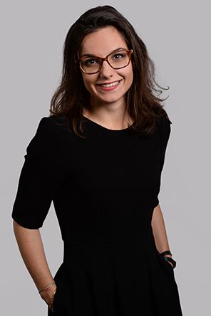 fidere avocats Camille Maurey