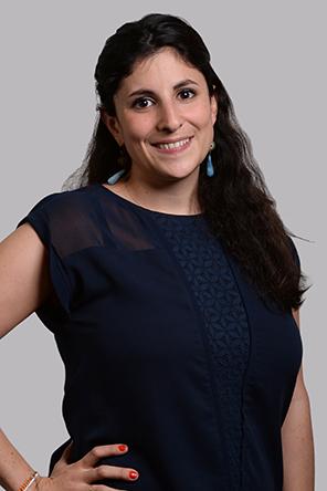fidere avocats Léa Bensoussan