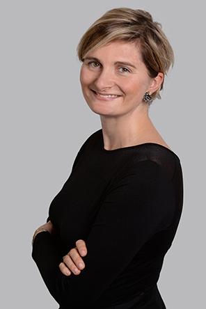 fidere avocats Marie-Claire Pottecher