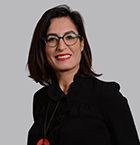 Salira Harir