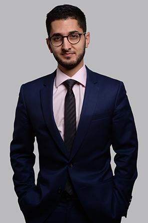 fidere avocats Zartoshte Bakhtiari