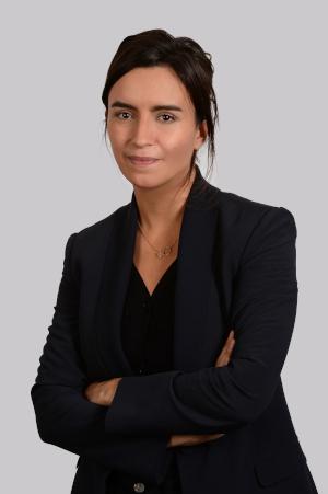 fidere avocats Adele Gris