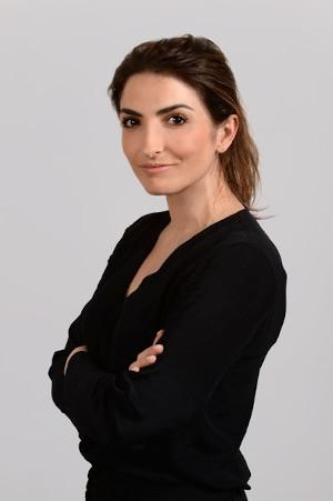 fidere avocats Caroline Bonnefoi