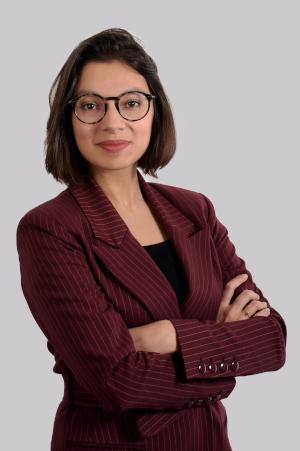 fidere avocats Marina Cerdeira