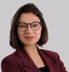 Marina Cerdeira