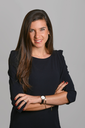 fidere avocats Marine Ferreri
