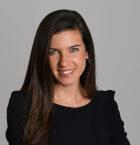 Marine Ferreri