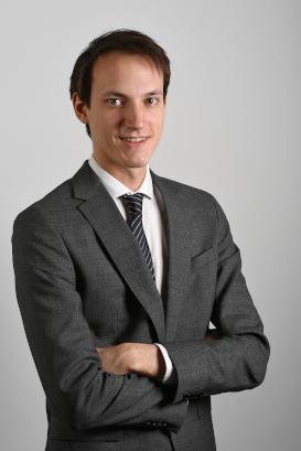 fidere avocats Vincent Roche